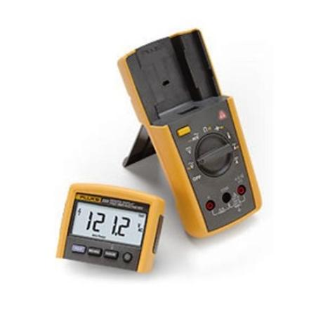 FLUKE 233 3469334 STD MPB measuring instruments