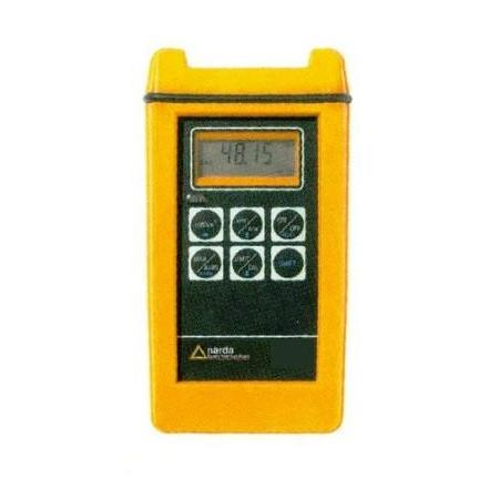 NARDA PMM EMR-200 STD MPB measuring instruments