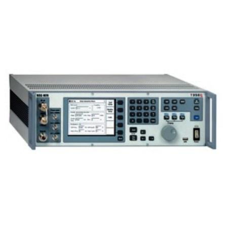 TESEQ NSG-4070-TC 97-253290 STD MPB measuring instruments